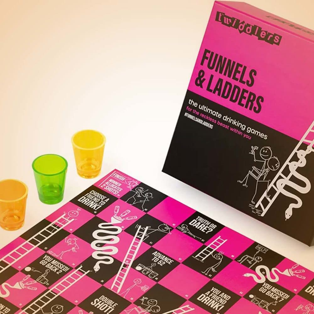Best Dinner Party Games for Adults