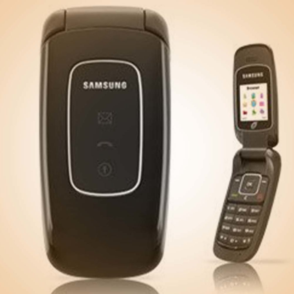 Best Android Flip Phone