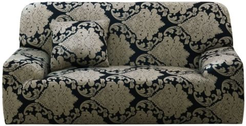 uxcell 1 2 3 4 Seater Sofa Covers Sofa
