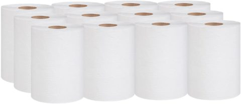 Marcal Pro Hardwound Paper Towel Roll