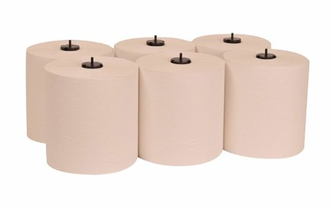 Tork Matic Advanced Paper Towel Roll