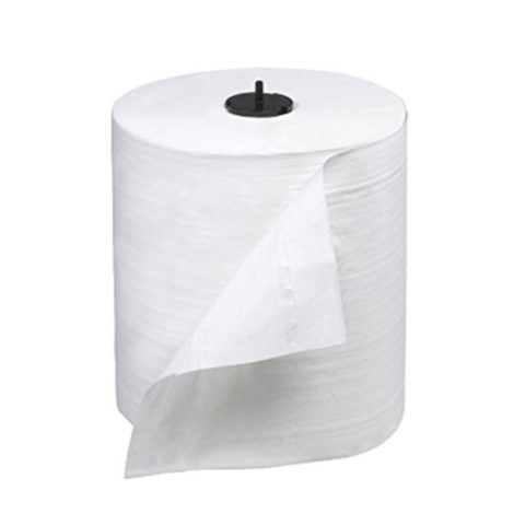 Tork Matic Advanced Paper Towel Roll H1
