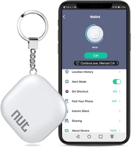DinoFire Key Finder