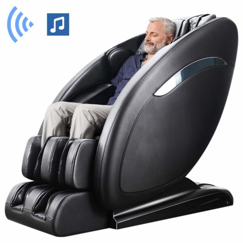 OOTORI SL-Track Massage Chair